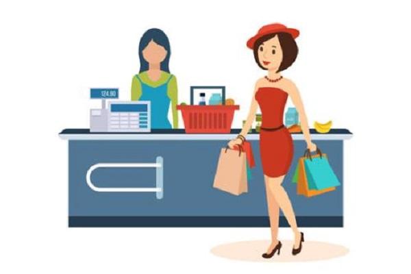 零食加盟店开店秘诀:如何留住消费者