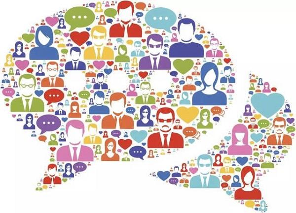 零食加盟店微信社群营销如何快速进行裂变引流